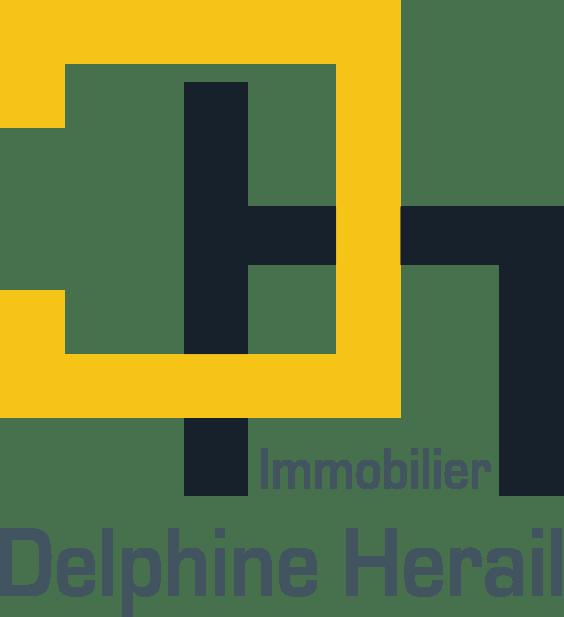 Delphine Herail